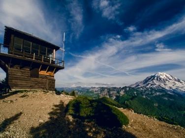 Tolmie Peak, WA (Sep. 2015)