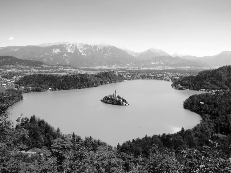 lake-bled-slovenia-1