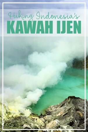 kawah-ijen-mooremisadventures
