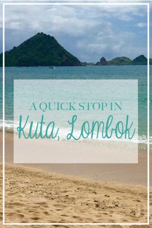 kuta-lombok-mooremisadventures-com