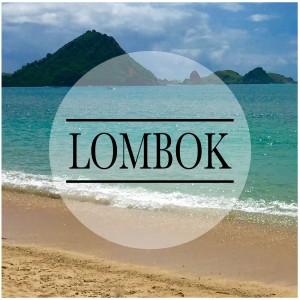 lombok-copy