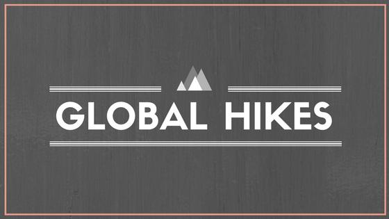 GLOBAL HIKES